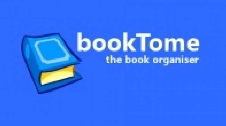 bookTome 1.72 kép