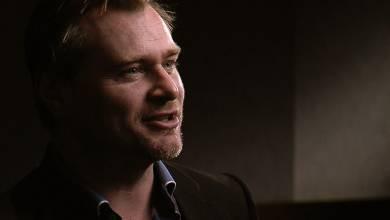A Netflix szeretné megnyerni magának Christopher Nolant kép