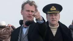 Megvan, hogy mi lesz Christopher Nolan következő filmje kép