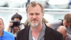 Christopher Nolan filmet készít az atombomba atyjáról kép