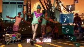 Dance Central kép