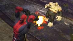 Deadpool - gúny, nők, erőszak, gépmuzsika kép