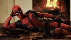Haláli a Deadpool bakiparádéja kép