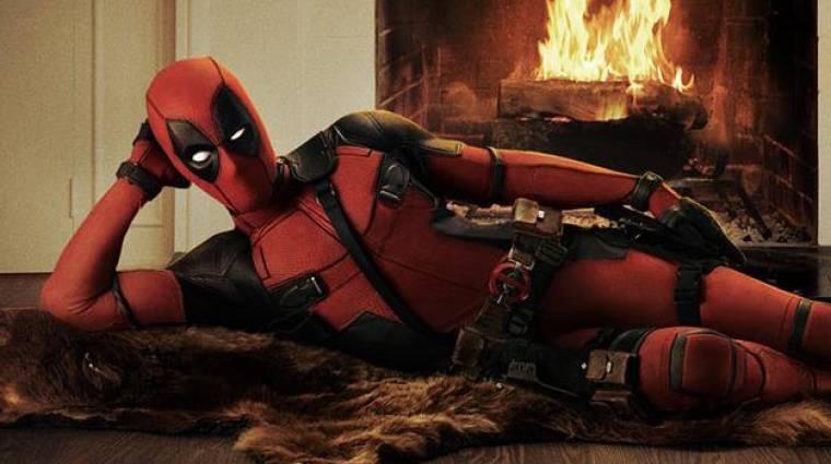 Deadpool - ezek voltak az előzetes legjobb rejtett utalásai bevezetőkép