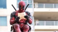 Milyen lesz Kábel a Deadpool 2-ben? kép