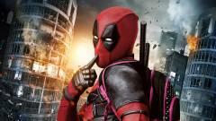 Januártól végre foroghat a Deadpool 2 (Frissítve) kép