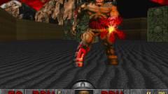 Pénzt szeretnél felvenni? Inkább játssz a Doommal! kép