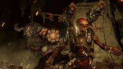Doom - sértés lett volna ezt az easter egget kihagyni kép