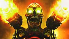 Doom - ha megállsz, meghalsz (videó) kép