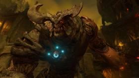 Doom kép