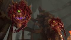 Doom csalások - működik az IDDQD! kép