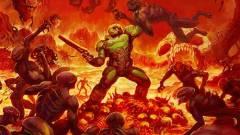 Kvíz: mennyit tudsz a Doom játékokról? kép