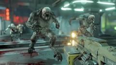 Doom - a fejlesztők megmutatják a fejlődési rendszert kép