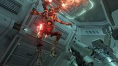 E3 2018 - nagyon valószínű, hogy bejelentik a Doom 2-t kép