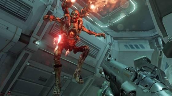 Doom 2 t