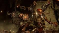 Az új AMD driver felpörgeti a Doom-ot kép