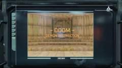 Doom - egy kis démoni Candy Crush jöhet? kép