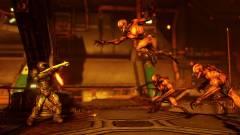 Xbox Game Pass - két Bethesda játék is bekerült ma a kínálatba kép