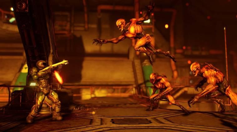 Xbox Game Pass - két Bethesda játék is bekerült ma a kínálatba bevezetőkép