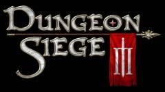Dungeon Siege III - a 2013/09-es GameStar teljes játéka kép