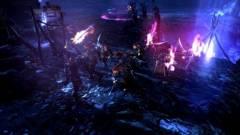 Dungeon Siege 3 megjelenési dátum kép
