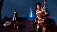 Három új játékon dolgozik az Obsidian kép