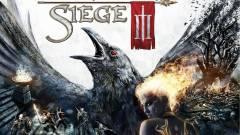 Dungeon Siege 3 - elkészült a magyarítás kép