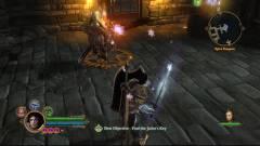 Dungeon Siege III kép