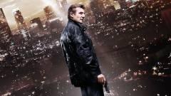 Liam Neeson: Nem lesz Elrabolva 4 kép
