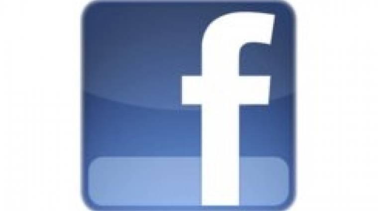 Védjük meg a gyermekeinket a Facebookon is! kép