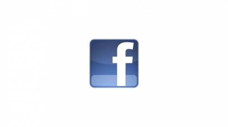 A nap Facebook-oldala a még nagyobb biztonság érdekében kép