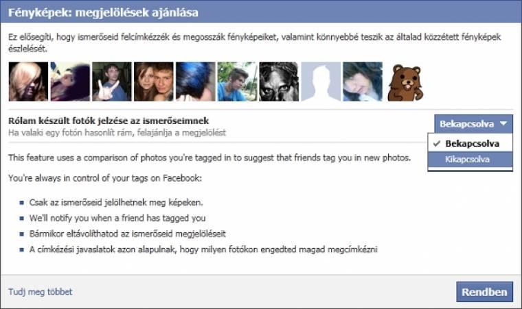 Hogyan tedd rendbe a Facebook hírfolyamodat egyszer s mindenkorra?