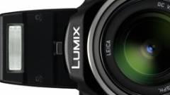 Bridge kategóriás fényképezőgépek tesztje kép