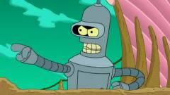 Nem díjazza a Google robotja az .ass fájlkiterjesztést kép
