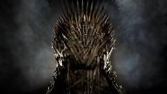 Spike VGX - Telltale-féle Game of Thrones bejelentés kép