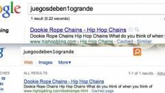 Lépre csalta a Google a Microsoftot kép
