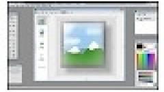 Greenfish Icon Editor Pro 2.1 kép