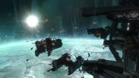 Halo: Reach kép