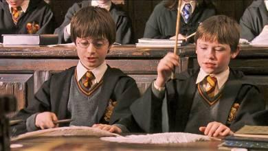 A PlayStationről nosztalgiáztunk a PlayIT-en a Harry Potter-filmek szereplőjével