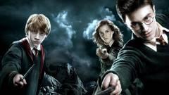 Daniel Radcliffe szerint elkerülhetetlen egy Harry Potter reboot kép