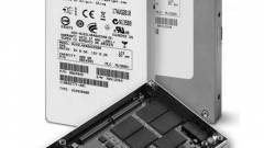 Üzleti SSD-k a Hitachitól kép