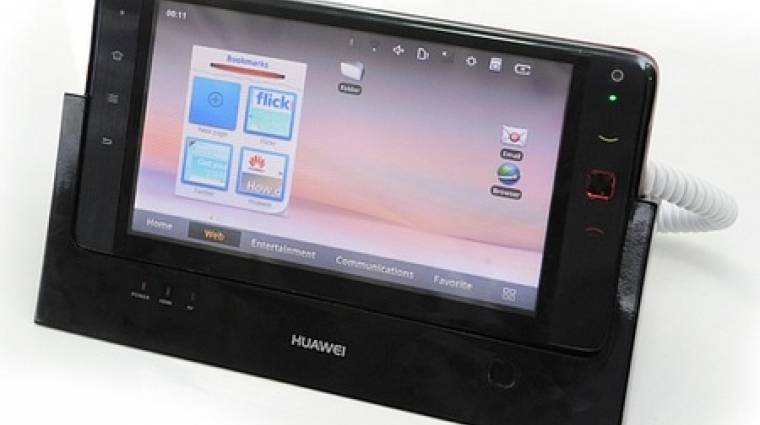 Huawei S7: kicsi tablet, vagy nagy telefon? kép