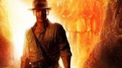 Az Indiana Jones játék nem lesz hatással a The Elder Scrolls VI és a Starfield fejlesztésére kép