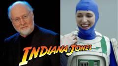 Újonc és régi visszatérő erősíti az Indiana Jones 5 stábját kép