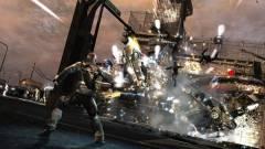 A Sony megvette a Sucker Punchot kép