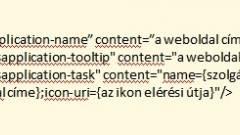 Bujkálhatnak az IE9 felhasználói kép