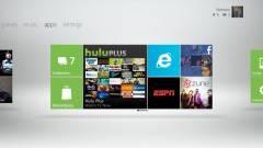 Videón parodizálják az Internet Explorer 9-et kép
