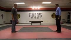 Megérkezett a Karate kölyök folytatás előzetese kép