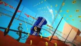 Kinect Joy Ride kép