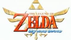 A Zelda Wii U még tervezési fázisban van kép